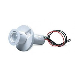 Visonic SPY-1 Spy PIR Motion Sensor