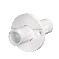 Visonic SPY-2 PIR Motion Detector Medium Angle