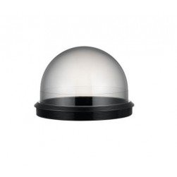 Samsung SPB-PTZ6 Tinted Indoor Dome Bubble