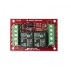 Seco-Larm SR-1212-C7ALQ Relay Modules