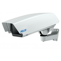 Pelco SS16 Sunshield for EH16 Housing