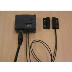 Minuteman SSL-DOOR Open/Closed Door Sensor for SNMP-SSL