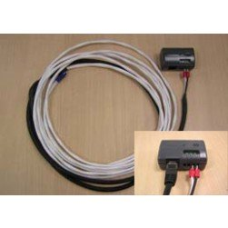 Minuteman SSL-WATER Water Detection Sensor for SNMP-SSL