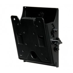 "Peerless-AV ST630P SmartMount Universal Tilt Wall Mount for 10"" to 29"" Displays"