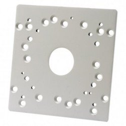 Arecont Vision SV-EBA Electrical Box Adapter Plate