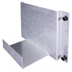 Elk SWS Battery Shelf for Structured Wiring Box