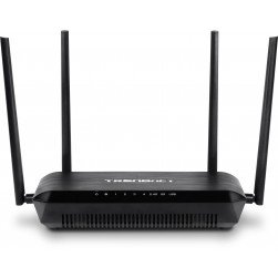 TRENDnet TEW-827DRU AC2600 Dual Band Wireless Router