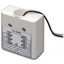 United Security Products TLMR Telephone Line Monitoring Relay