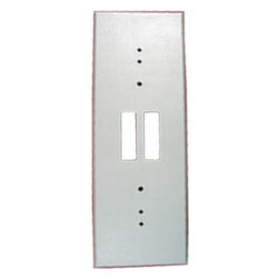 Bosch TP160 Trim Plate for DS150/DS160