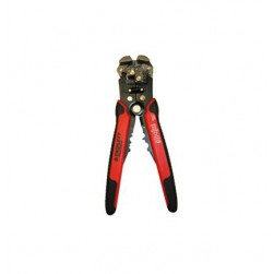 Triplett TT-240 PowrStrip Automatic Wire Stripper