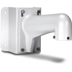 TRENDnet TV-HN400 Corner Mount Bracket for Speed Dome