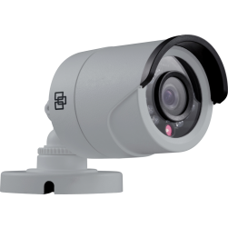 Interlogix TVB-4202 960H Outdoor IR Bullet Camera