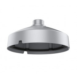 Interlogix TVF-CBM Outdoor Pendant Cap Cup Base