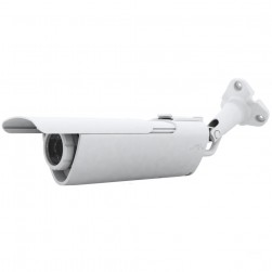 Ubiquiti airCam 720p Ceiling/Wall Mount Bullet Camera
