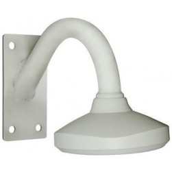 Sony UNI-MDB1 Pendant Mount Mini Dome Bracket - REFURBISHED