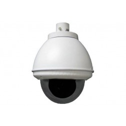 Sony UNI-ONEP520T2 36x Outdoor D/N Network PTZ Camera
