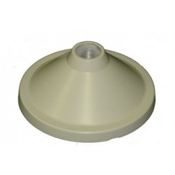 Sony UNI-MDPDH180 Pendant Cap with 1-inch Female Threaded Top
