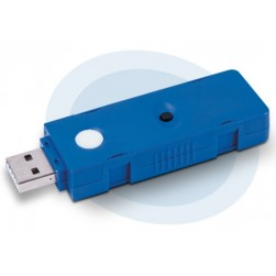 Interlogix USBUP NetworX USB Upgrade Tool