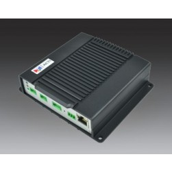 ACTi V21 1-Channel 960H/D1 H.264 Video Encoder
