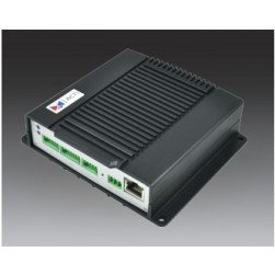 ACTi V24 4-Channel 960H/D1 H.264 Video Encoder