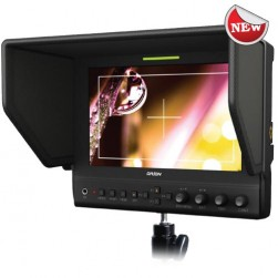 Orion VF703GHC 7in LED Viewfinder / Field Monitor