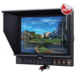 Orion VF972HC 9.7in LED Viewfinder / Field Monitor