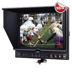 Orion VF973GH 9.7in LED Viewfinder / Field Monitor