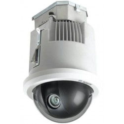 Bosch VG5-7028-C2PT4 AutoDome Day/Night In-Ceiling IP PTZ Camera, 28x Lens
