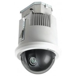 Bosch VG5-7130-CPT4 AutoDome 30x 720p HD D/N Network PTZ Camera
