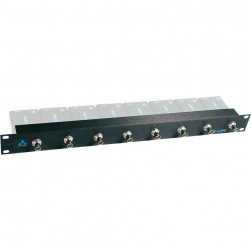 Veracity VHW-1U Rack Mount Bracket