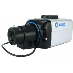 Veilux VS-70 960H Day/Night Box Camera
