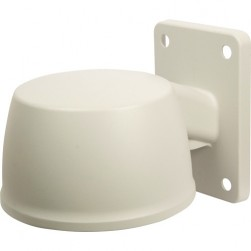 Vitek VT-MD-WMT Wall Mount Adaptor