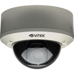 Vitek VTD-A2812-VWM 1.39Mp Outdoor D/N Vandal Dome