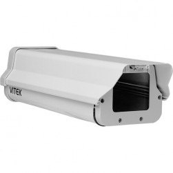 Vitek VT-EH10 Outdoor Aluminum Camera Enclosure