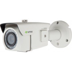 Vitek VTC-IRT30-2812 2.1Mp Smart HD-TVI Outdoor IR Bullet Camera