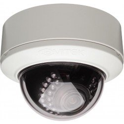 Vitek VTD-M2RHET2812 Mighty Trio 2.1MP Indoor Dome Camera