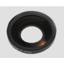 ViewZ VZ-0-7XWA 0.7X Wide Front Attachment Lens