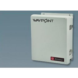 Altronix WAYPOINT17A4DU 4 Output Outdoor CCTV Power Supply