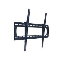 Orion WB-7080 Low-Profile Tilting Wall Mount