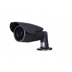 Weldex WDP-88BT2M 2MP Full HD IP Day/Night Weatherproof Bullet Camera