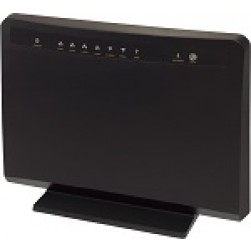 Brickcom WRT-750N Dual Band Wireless N Router