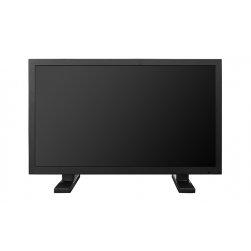 """Ganz ZM-L32 32"""" 1080p LED Monitor with HDMI, VGA and BNC Input"""