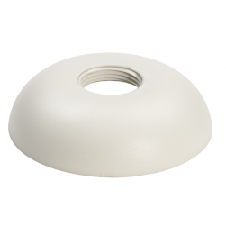 Ganz ZNA-MDPM1 Pendant Mount Adapter for ZN-MD221M & ZN-MD243M