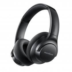 Eufy A3024Z11 Life 2 Noise Cancelling