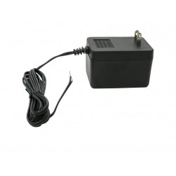 Linear AAE00381 Power Supply 12 VDC @ 2 Amps