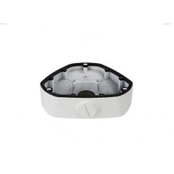 Hikvision AB-FE Inclined Ceiling Mount for Fisheye Network Cameras
