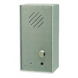 Alpha AB731 1-Call Surface Indoor Remote-V/R