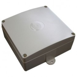 Optex ACC650 NEMA Enclosure for Inovonics EN5040/EN5040T
