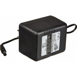 Everfocus AD-3 Power Supply for EN200 and EN220