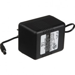 EverFocus AD-3 AC Power Supply for EN-200 Monitor